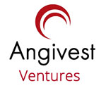 Angivest Ventures